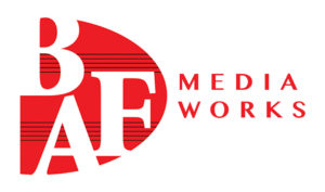 Bruce Arnold Foundation MEDIA WORKS