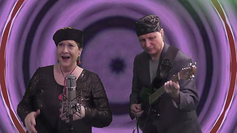 Judi-Silvano-Bruce-Arnold_Judi-Singing