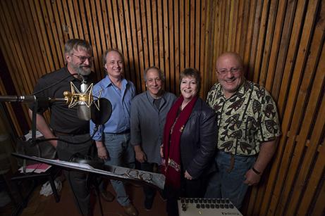 judi silvano, bruce arnold, Adam Kocher, Ratzo B. Harris, Bob Meyer, Kenny Wessel zephyr band recording